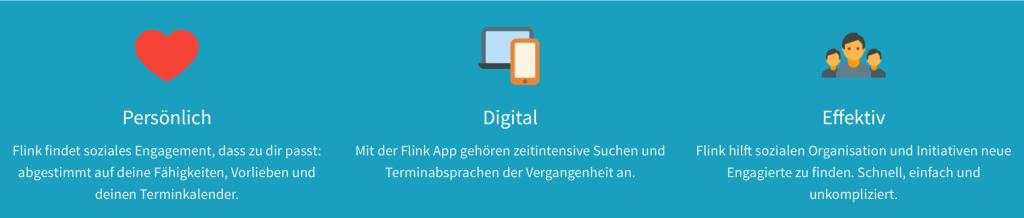 fichtner-consulting_Flink