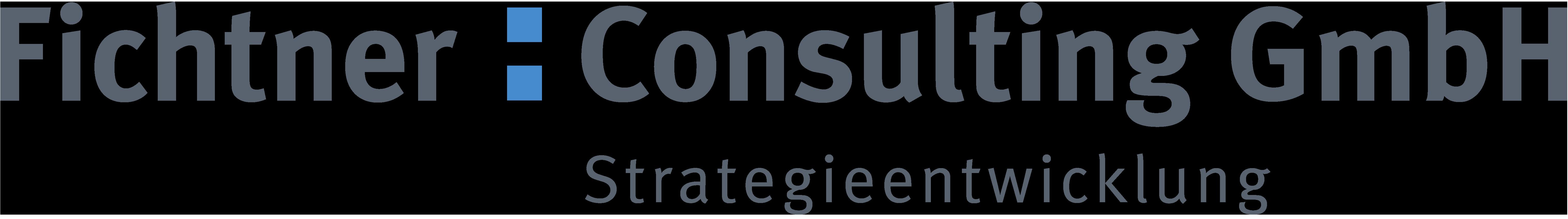 Fichtner Consulting GmbH